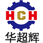 CNC精密机械加工,精密机械零件加工,新浦京娱乐站定制,新浦京娱乐站